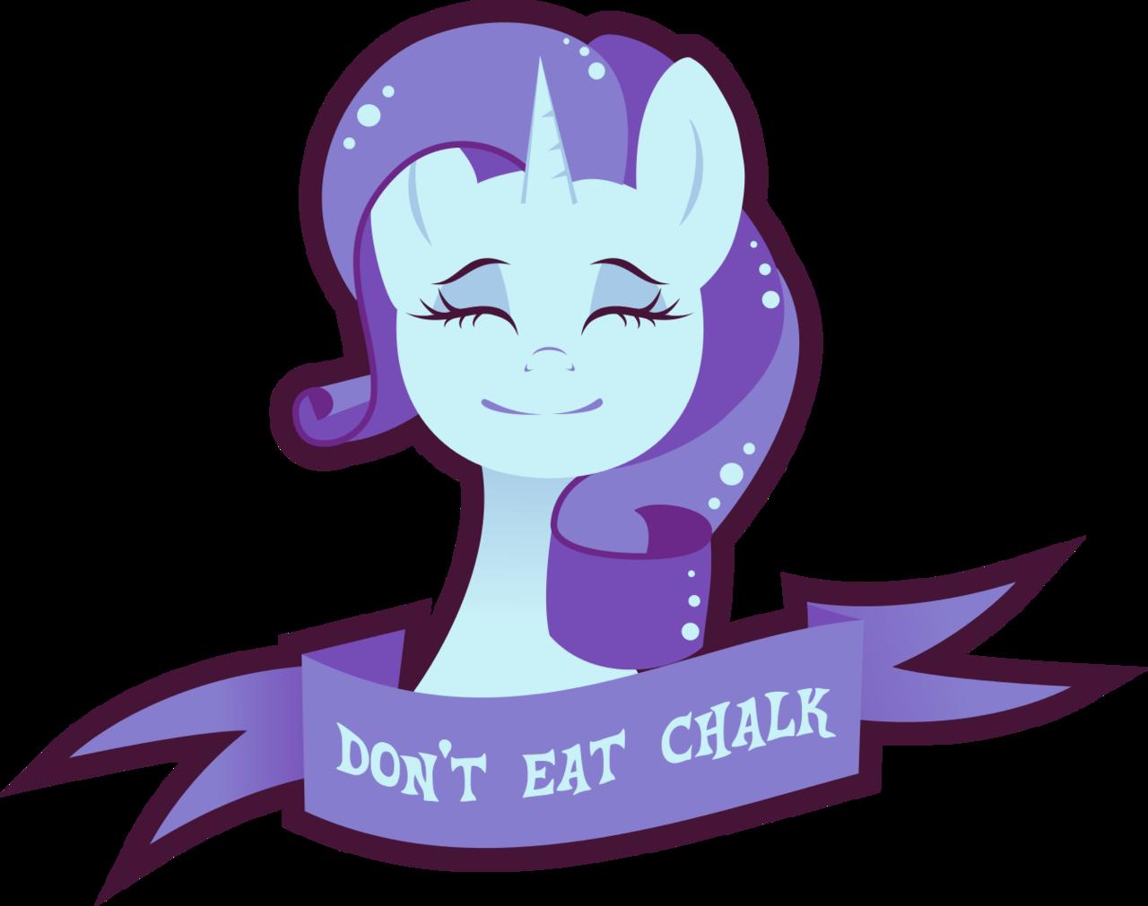 Important clipart announcement banner.  advice artist xebck