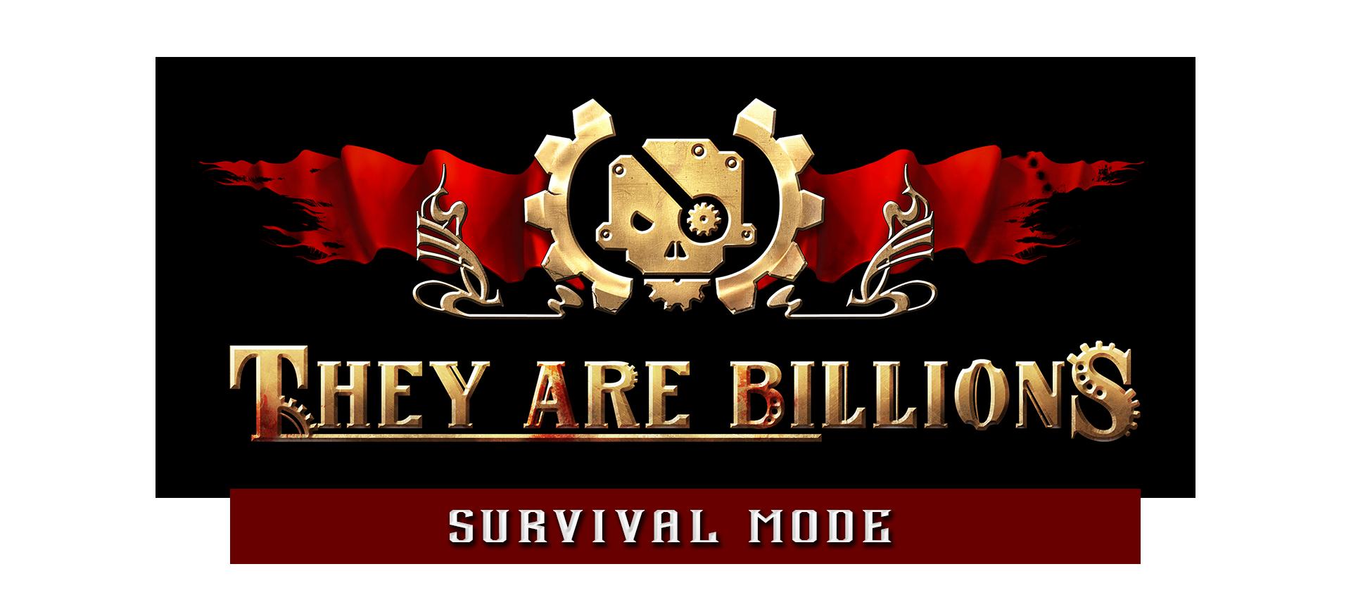 User blog killerfriend survival. Important clipart announcement banner