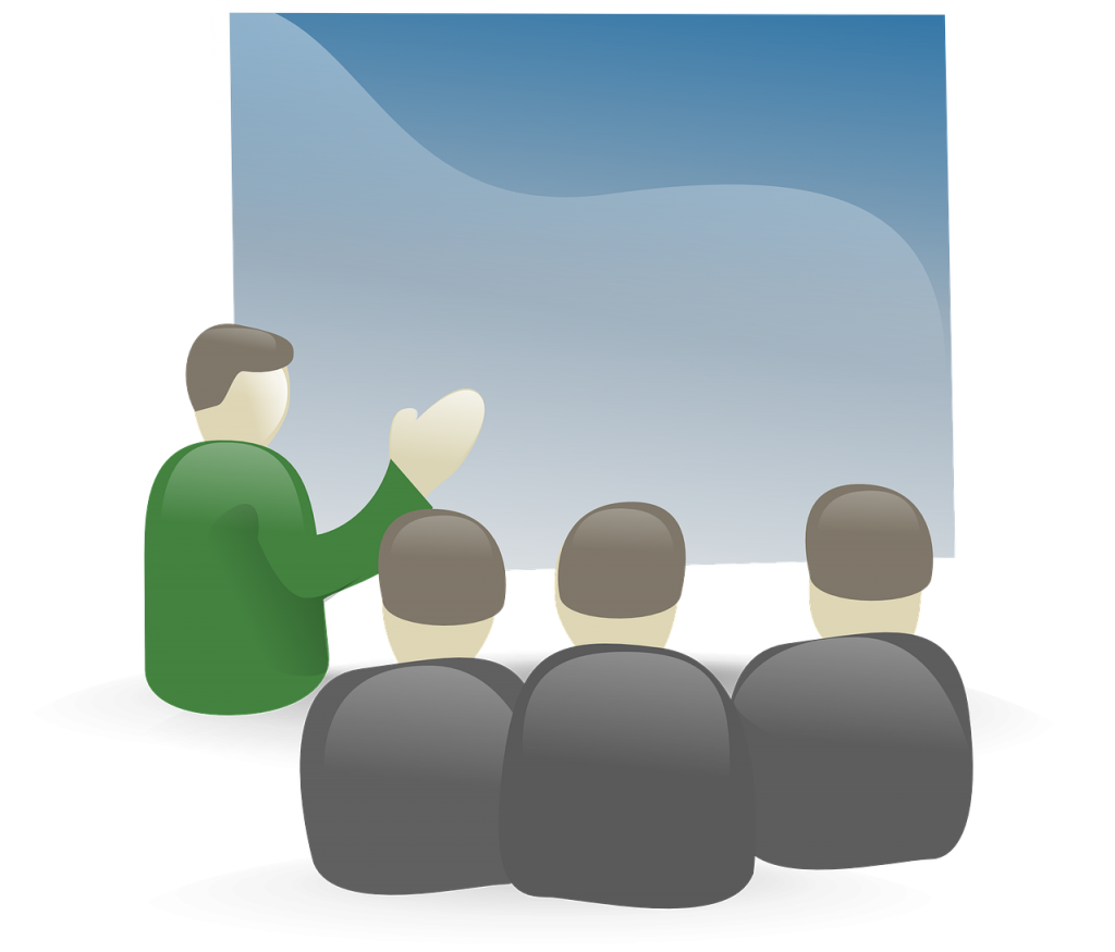 Organization clipart planning committee. Best practices for k