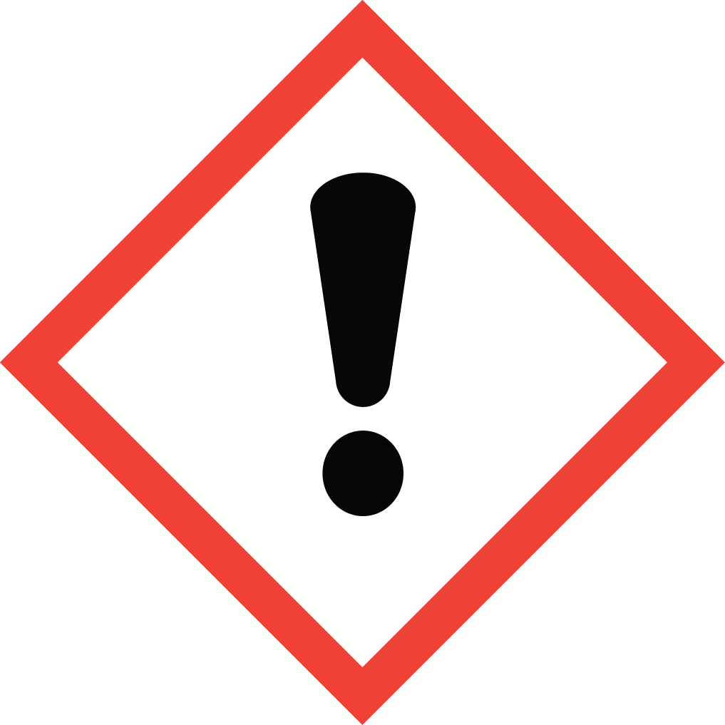 Important clipart explanation mark. Exclamation png