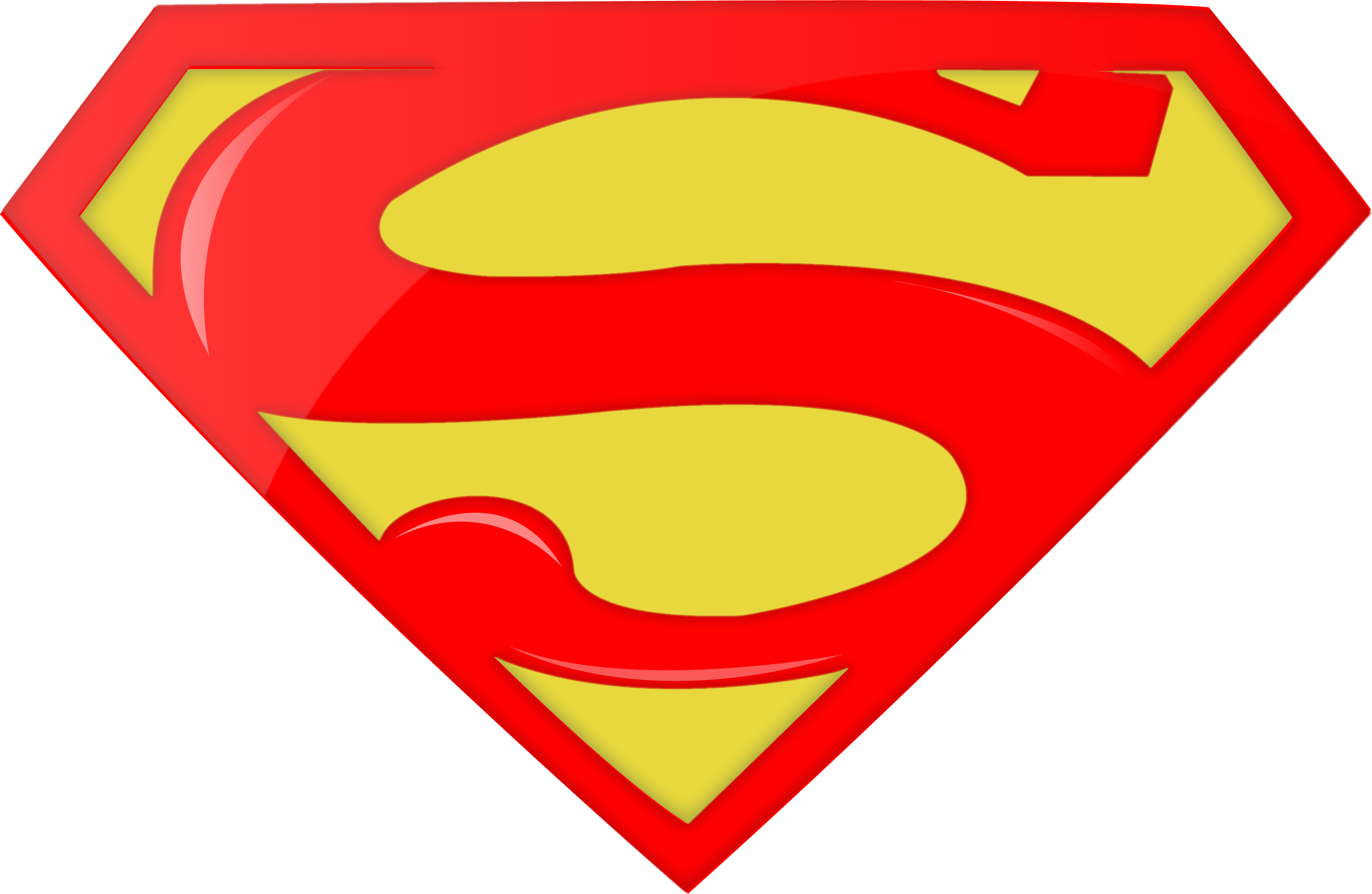 Important clipart fact. Superman png images facts