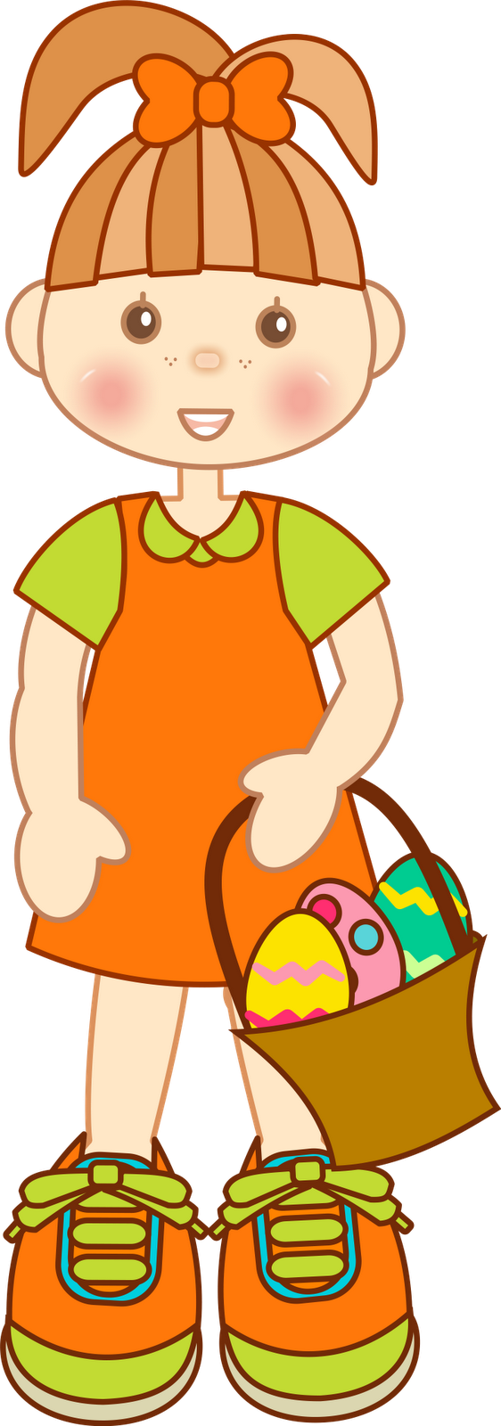 Oh sugarkinaeaster png adorable. Important clipart fascinating