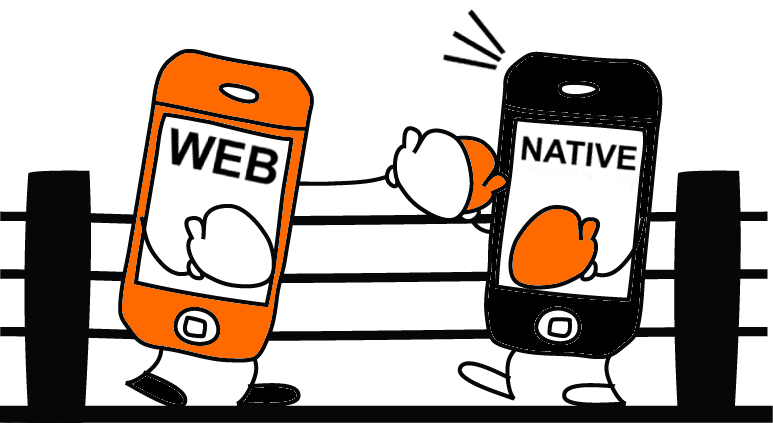 Important clipart general information. Reasons why the web