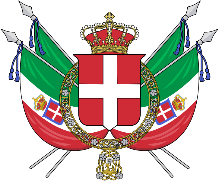 Important clipart general information. Italy