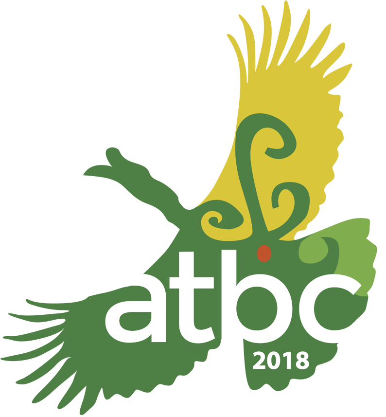 Atbc linking natural history. Important clipart general information