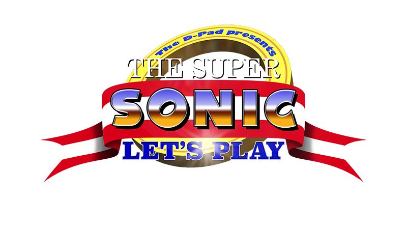 The super sonic let. Important clipart gentle reminder