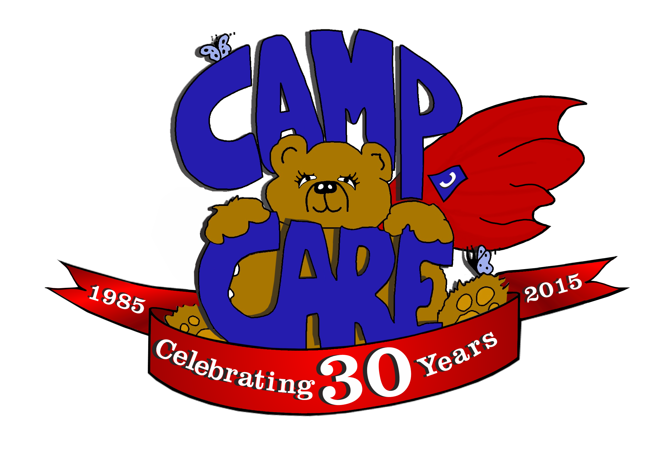 Important clipart important date. Dates to know camp