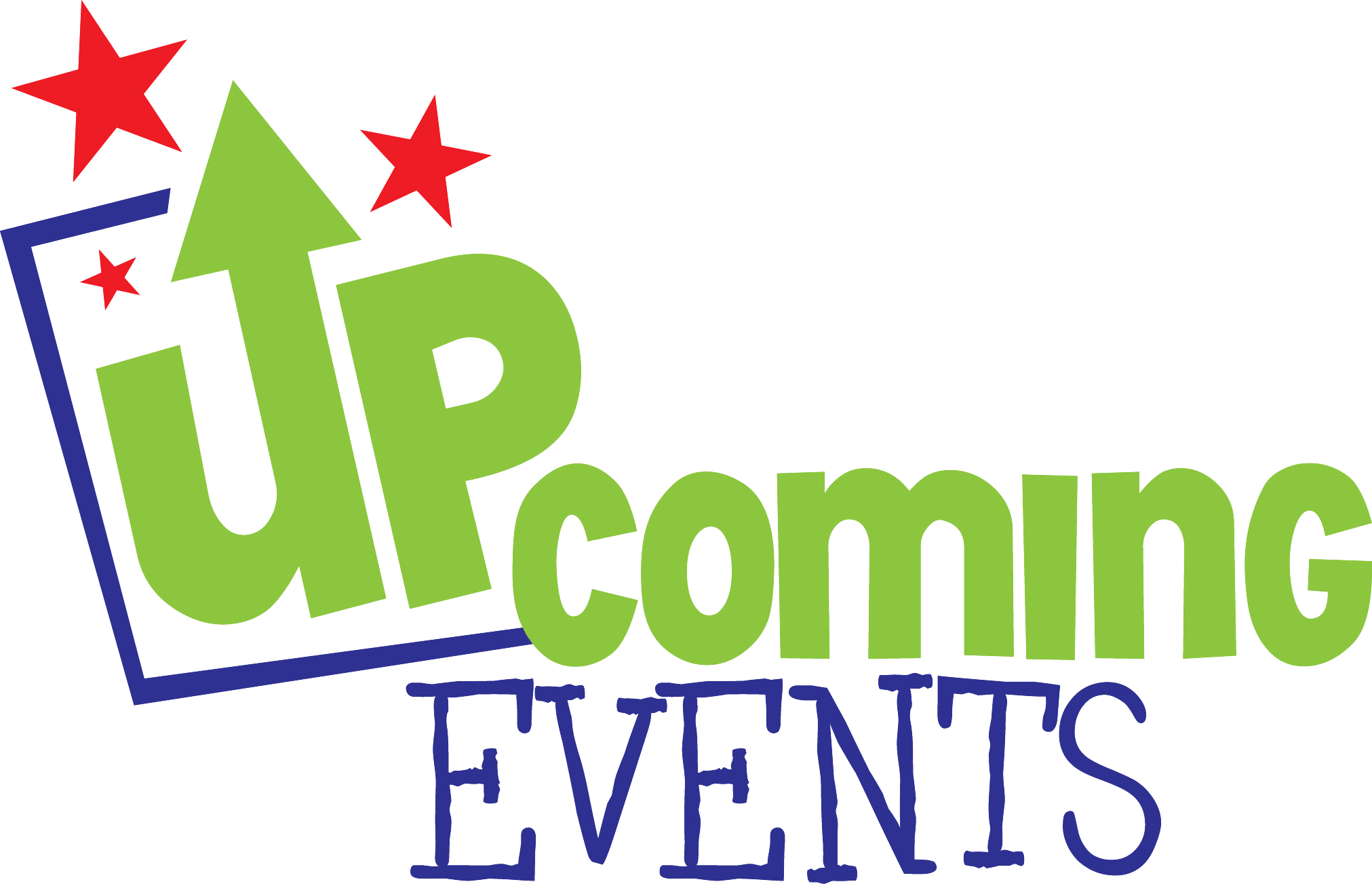 Important clipart important event. Events gallery by natasha