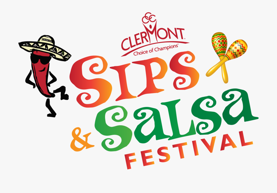 Important clipart important info. Upcoming events sips and