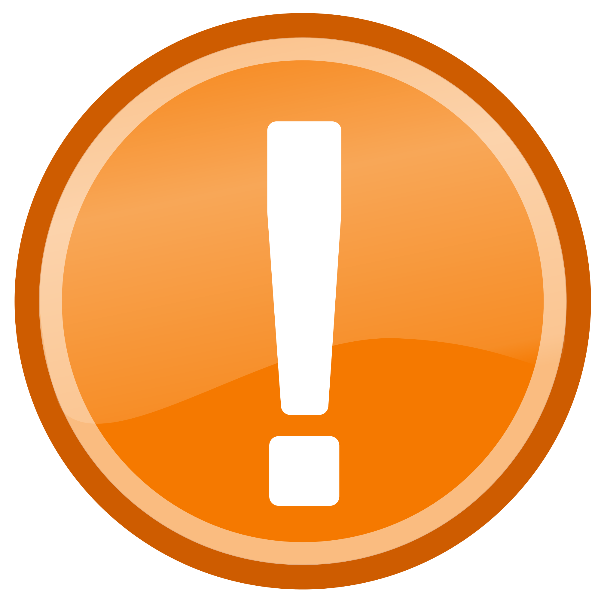 Important clipart important point. File svg wikimedia commons