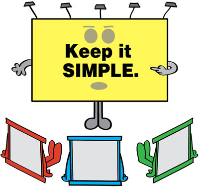Important clipart interesting. Free cliparts download clip