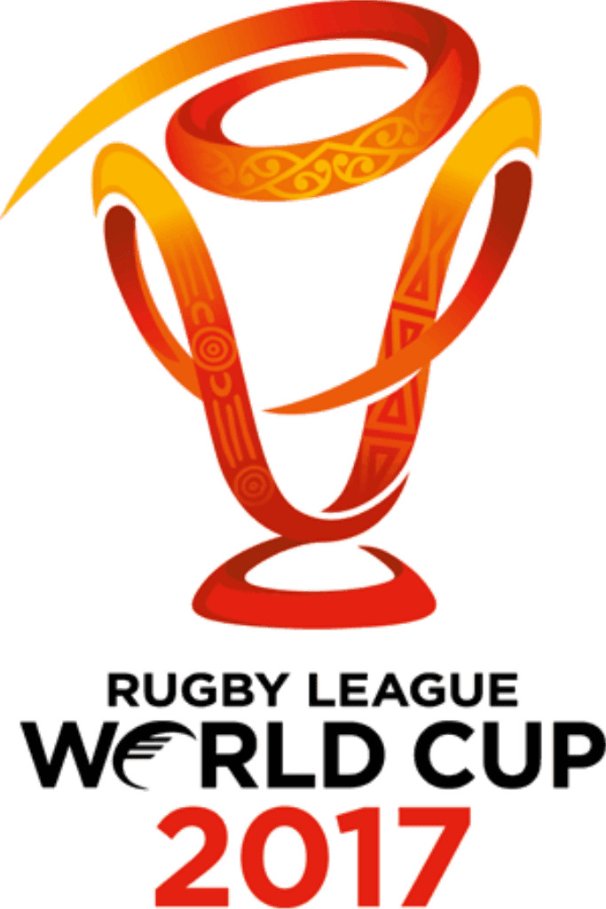 Important clipart interesting face. Facts about rugby league