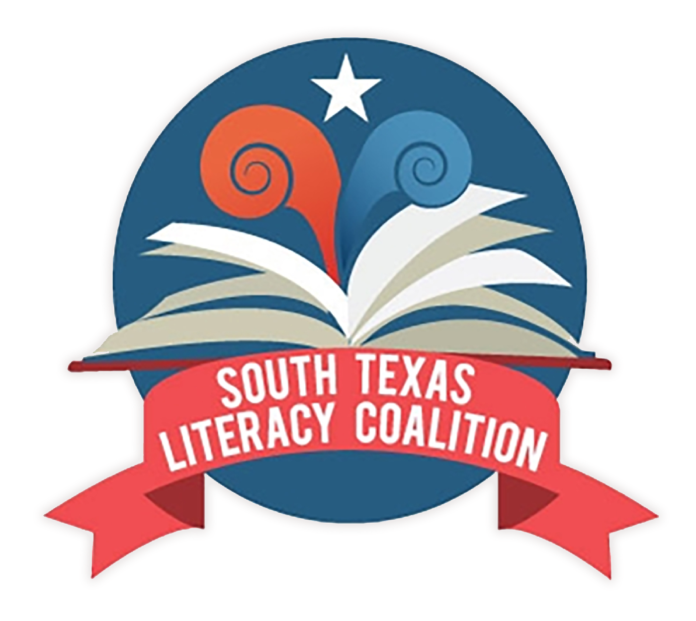 Important clipart literacy rate. South texas coalition welcome