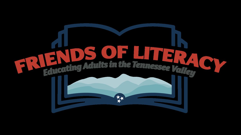 Friends of . Luau clipart literacy