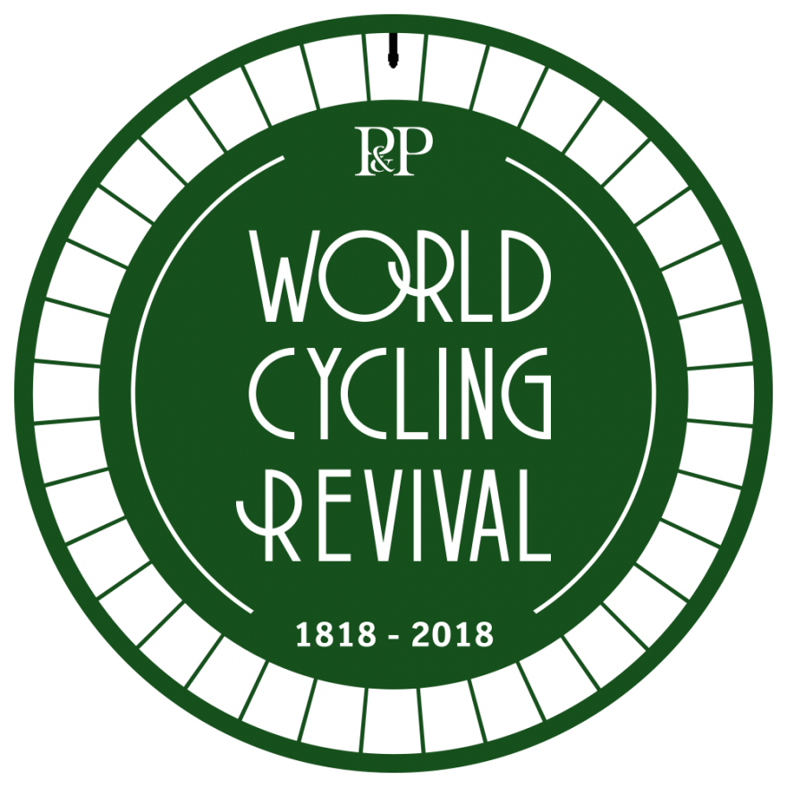 The p world cycling. Important clipart major event