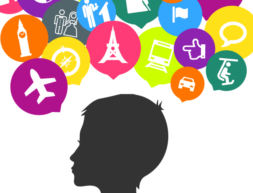 Benefits and advantages of. Important clipart major event