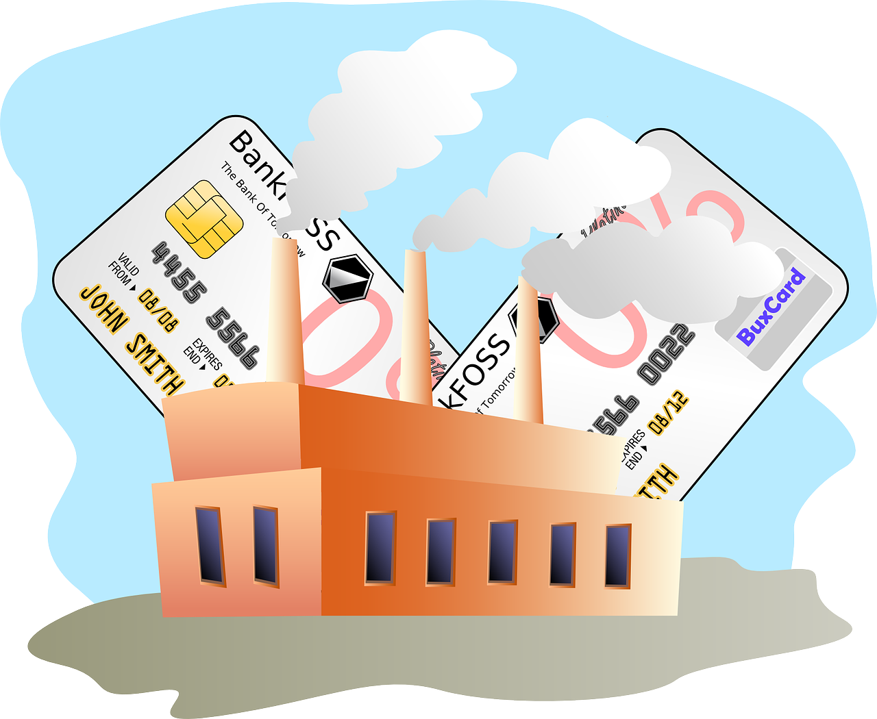 Your personal guide to. Tax clipart working capital