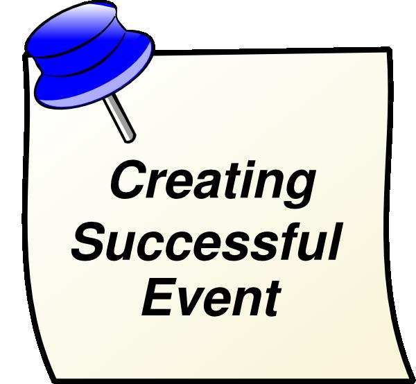 Success clip art at. Important clipart memo