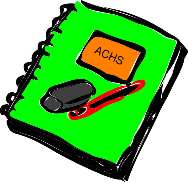 Journal clipart class note. Notetaking desktop backgrounds taking