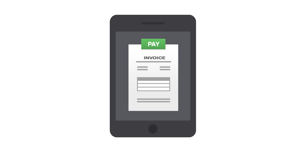 Invoicing for stripe the. Important clipart payment reminder