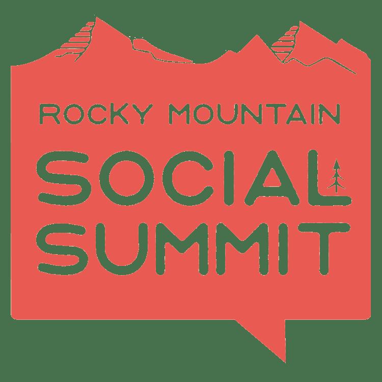 Rocky mountain summit carmella. Important clipart social message