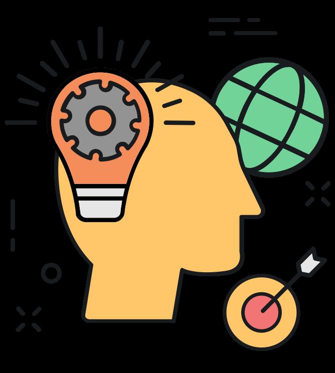 Important clipart startup. Entrepreneurship the climber discover