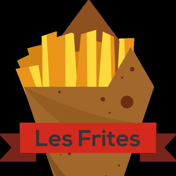 Important clipart startup. Les frites bangalore karnataka