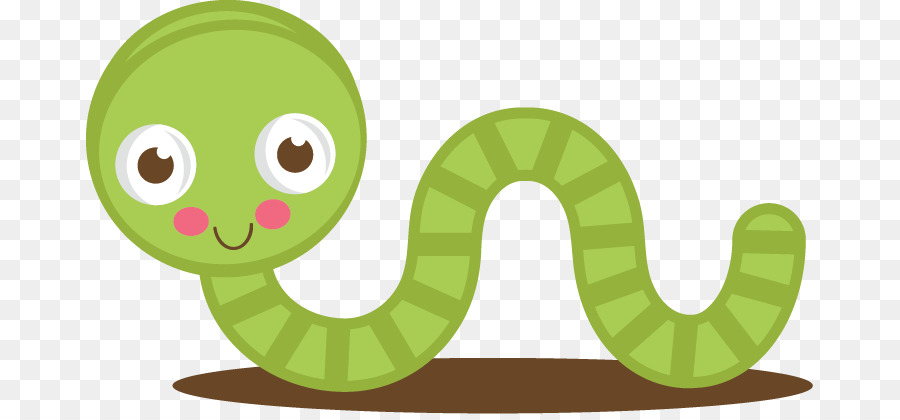 Inchworm clipart. Worm free content clip