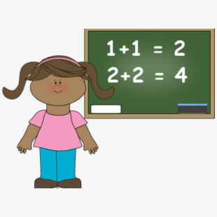 Inchworm clipart addition subtraction. Free math cliparts silhouettes