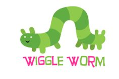 Free cliparts download clip. Worm clipart wiggle worm
