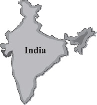 India clipart. Search results for clip