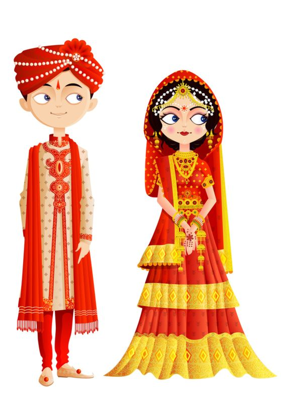 India clipart clothes. Free indian clothing cliparts