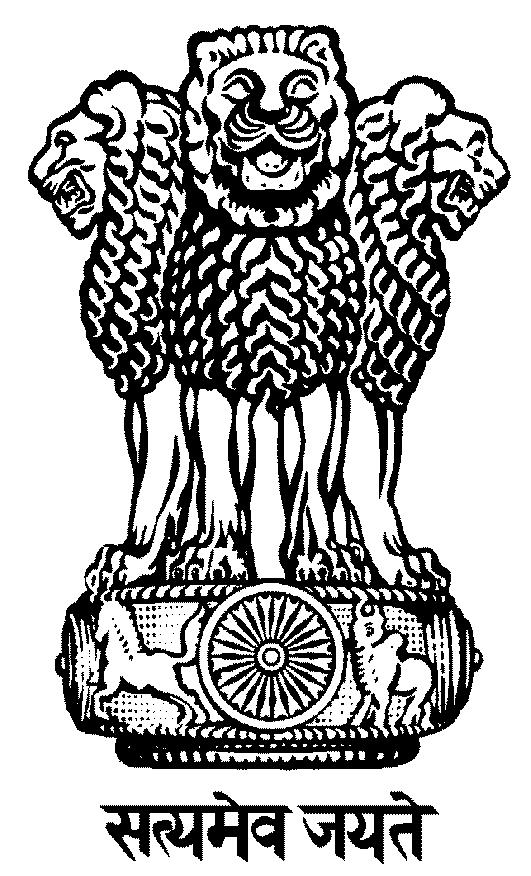India clipart emblem. Download ashok stambh logos
