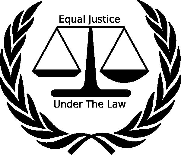 Law logo clip art. India clipart emblem