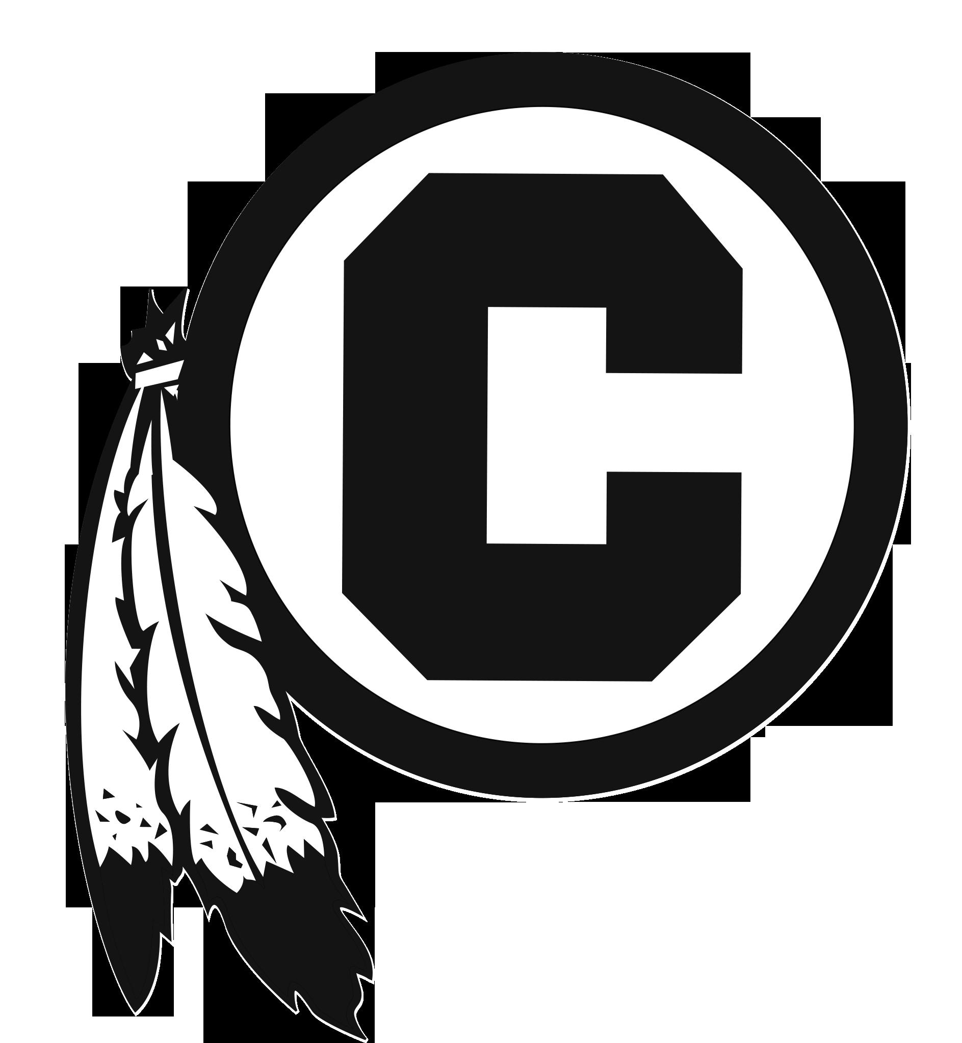 India clipart emblem. Indian clip art home