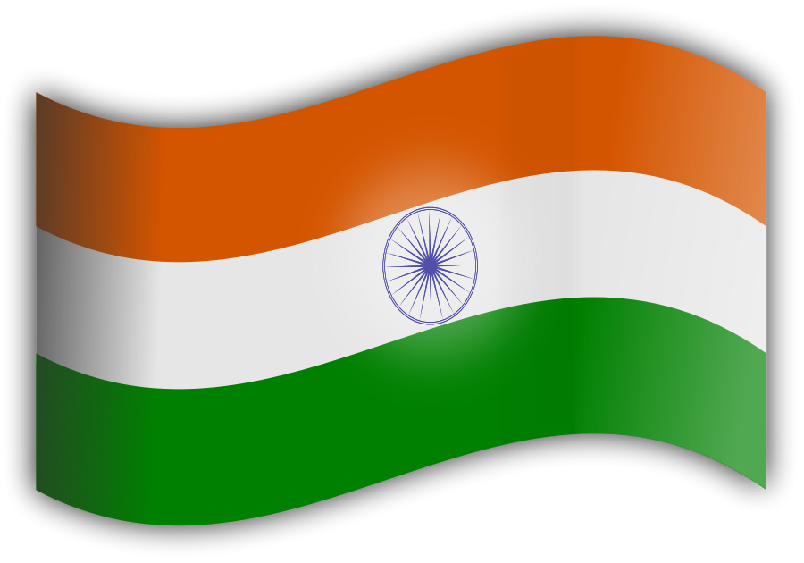 India file