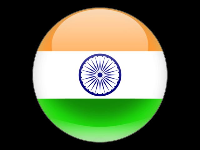 india clipart icon