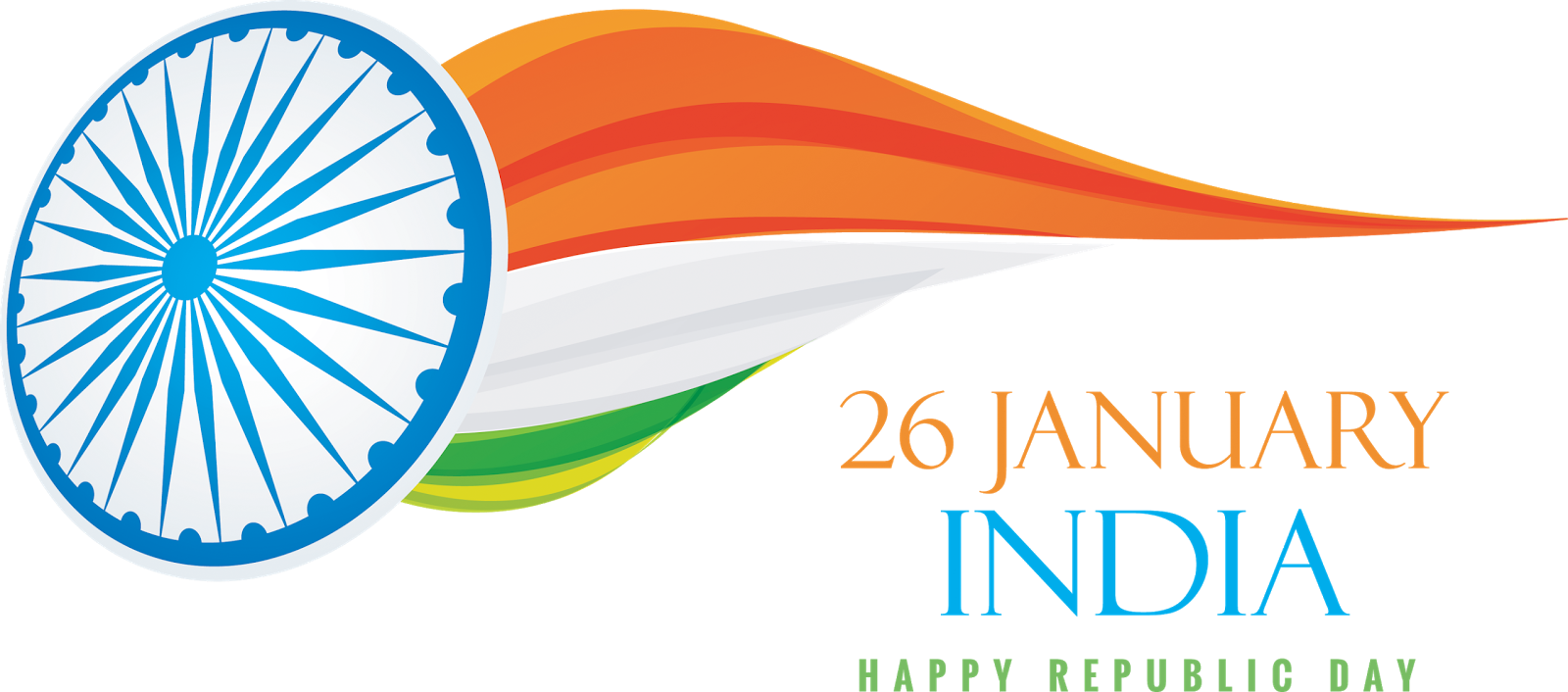 Indians clipart vector. Indian flag png india