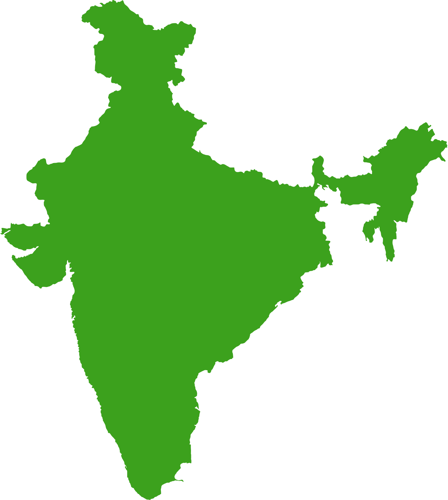 Png transparent images pluspng. India clipart map bharat