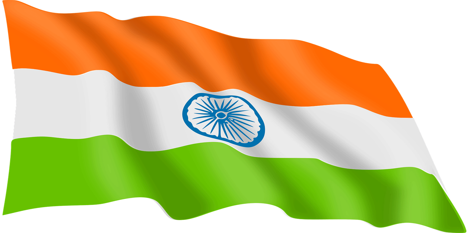 Wheel clipart flag indian. Essay for school college