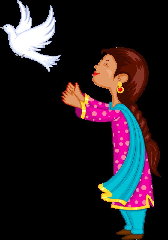 u rvy tpbgx. India clipart school