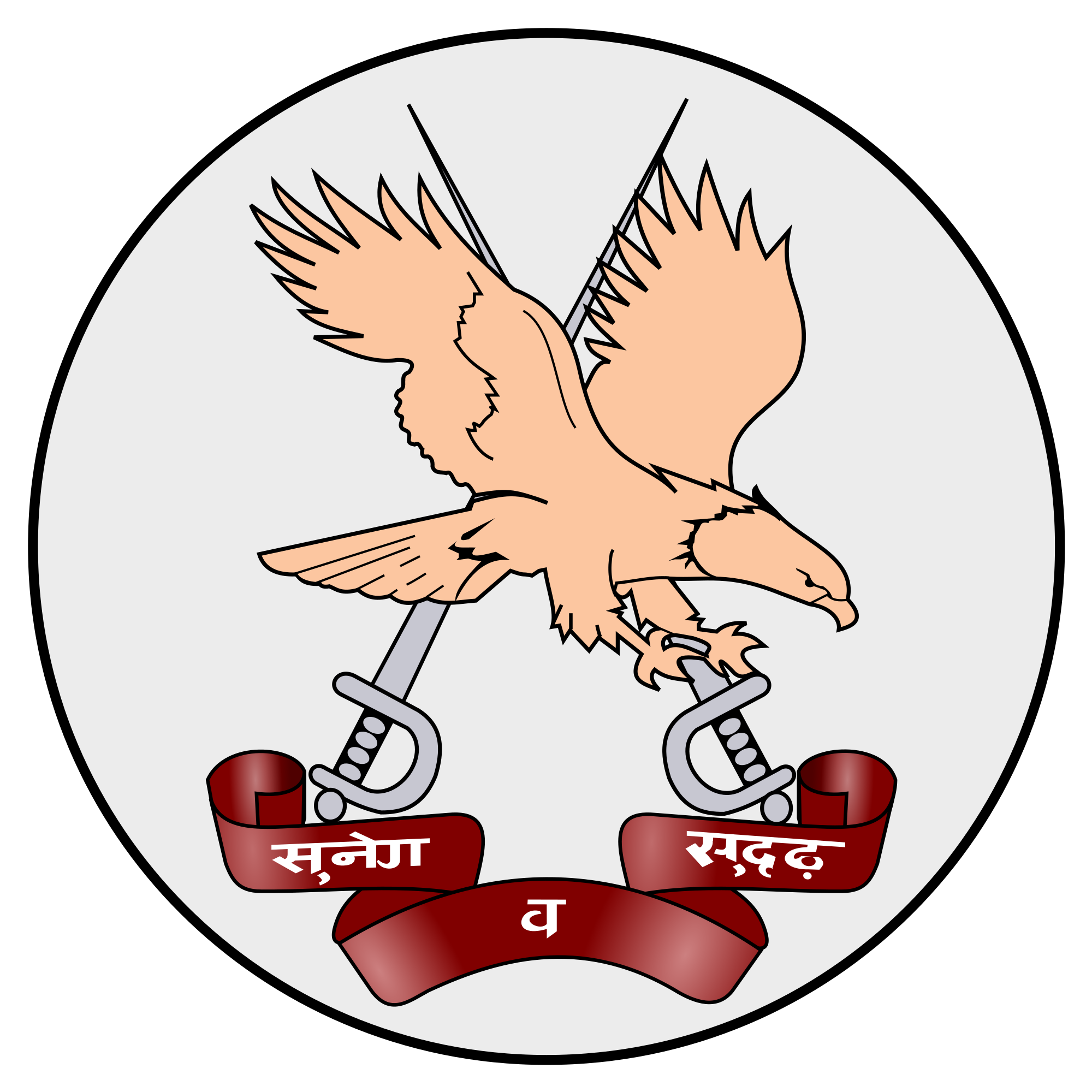 Soldiers clipart soldier indian. Pakistan army general cliparthot