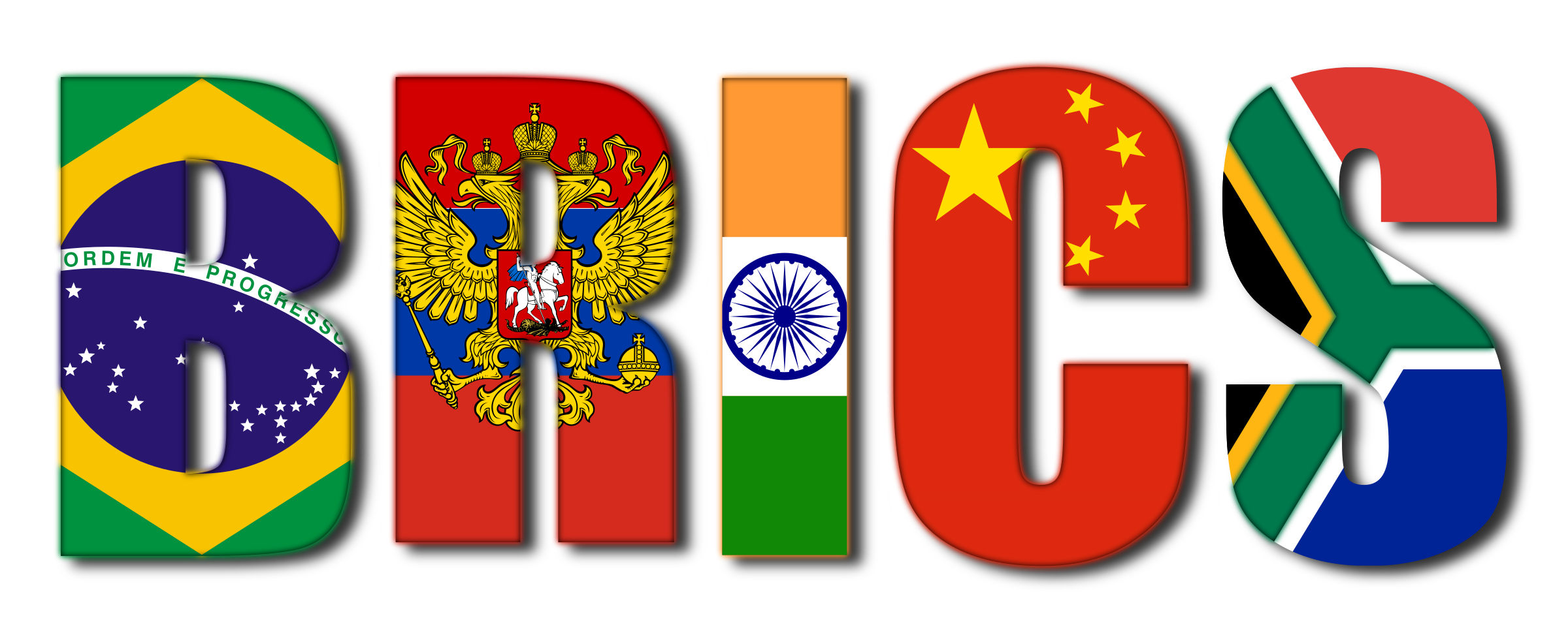 India clipart south. Brics brazil russia china