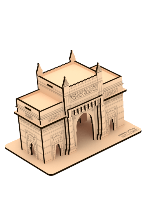 Gateway of india face. Mosque clipart sikh temple