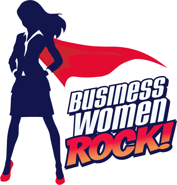 Great podcast interviewing successful. Professional clipart woman entrepreneur