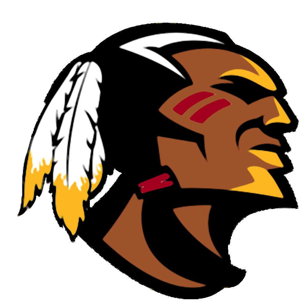 Indian warrior at getdrawings. Indians clipart cherokee