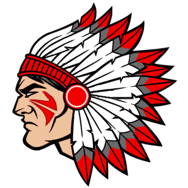 Free indian the cliparts. Warrior clipart boy