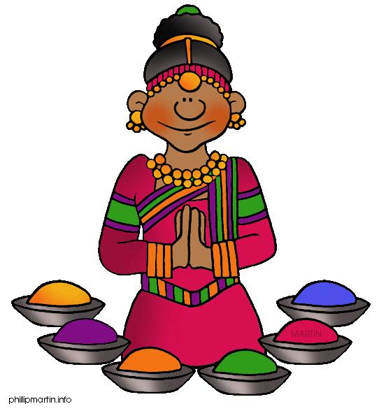 Veggiefest chicago on twitter. R clipart festival indian