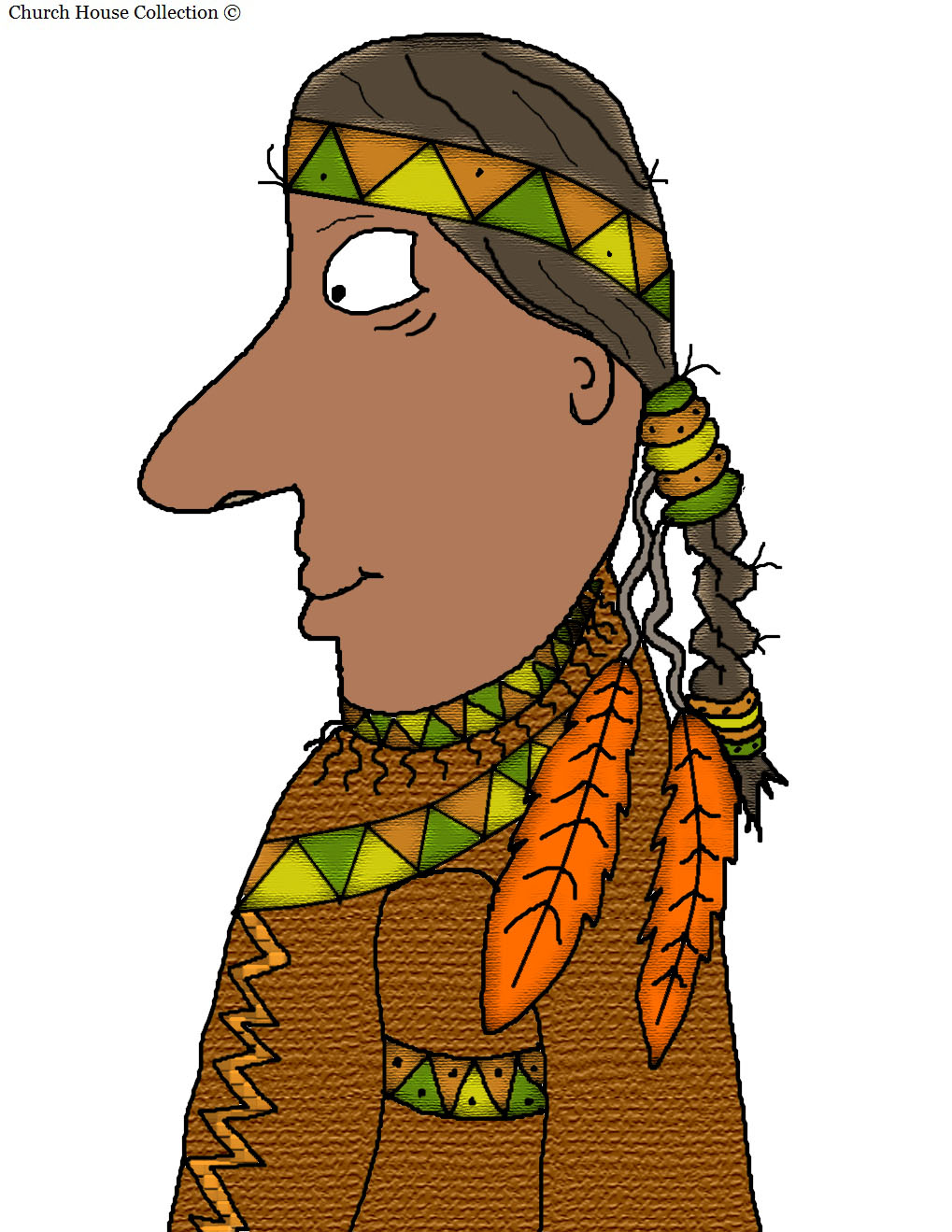 Free images cliparting com. Indian clipart hopi