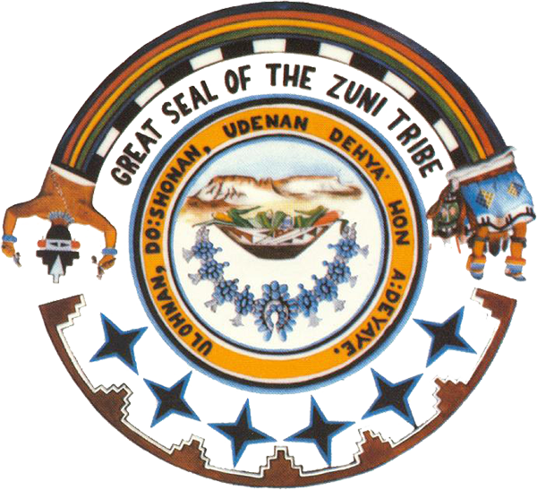 Indian clipart hopi. Kaibab national forest tribal